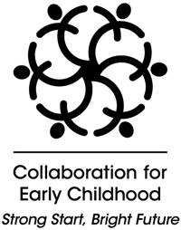 Early Childhood Collaboration Resource Guide